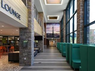 Champlain-College-Burlington-01.jpg
