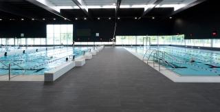 De-Nekkerpool-Mechelen-04.jpg