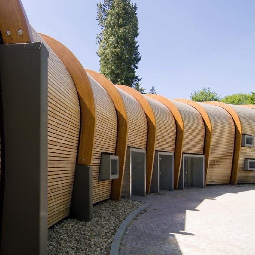 De-Staart-green-building.jpg