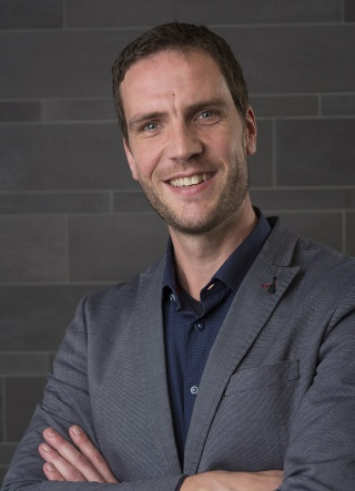Dirk-van-Lier-Sales-Director-Deutschland-Mosa.jpg