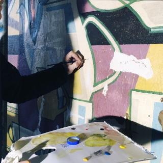 Harrie-Schoonbrood-renovatie-Mosa-schildering-11.jpg