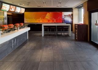 McDonalds-Zrich-01.jpg
