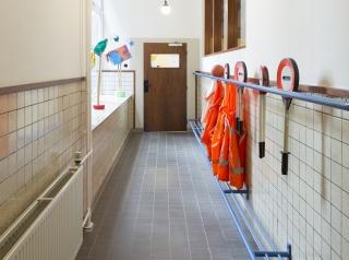 Montessorischool-Maastricht-11.jpg