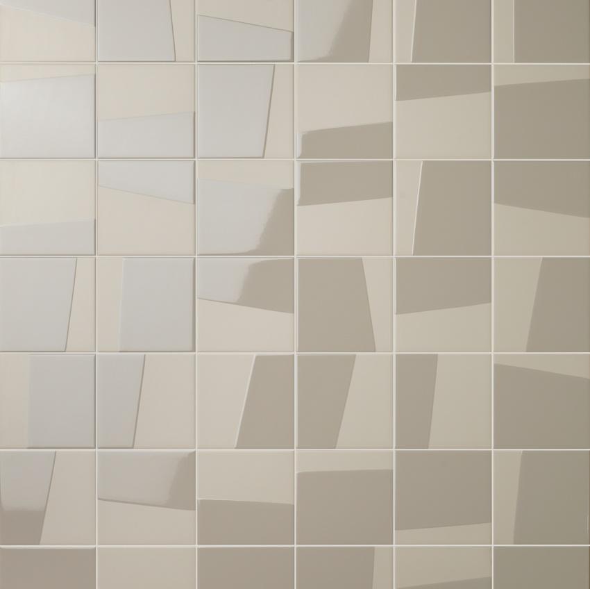 Mosa-Murals-Mosa-07.jpg