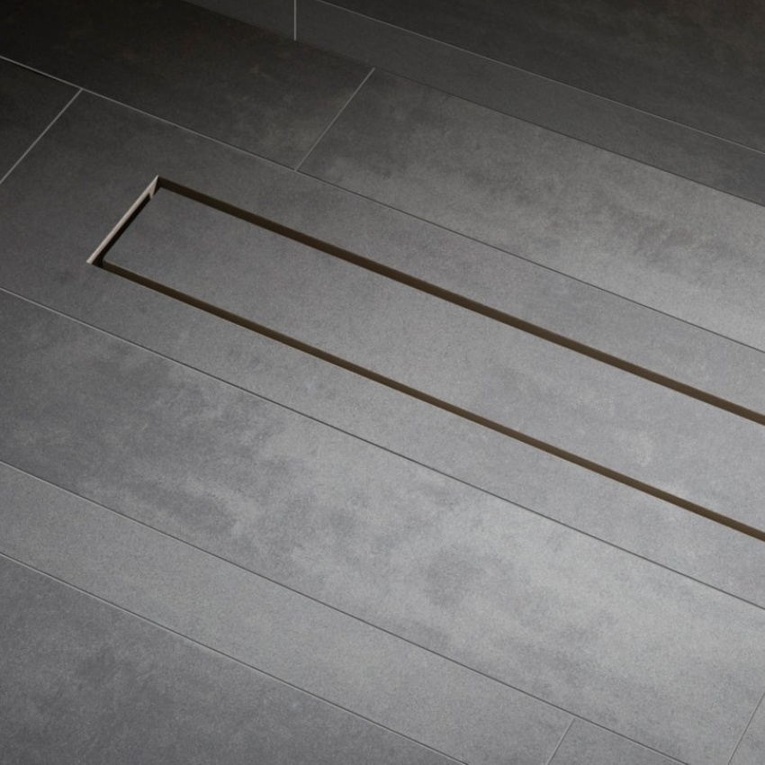 Mosa-Shower-Drain-flooring-solutions.jpg