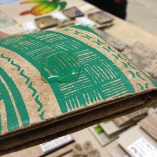 Notes-green-banana-paper-02.JPG