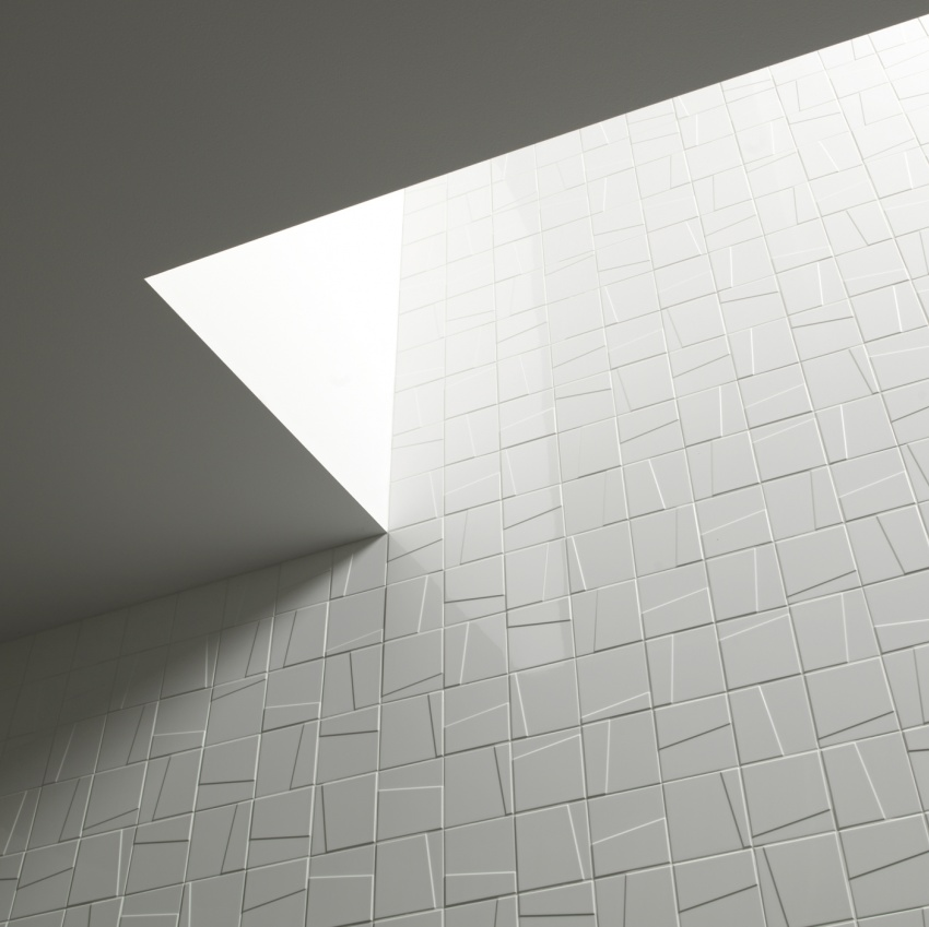 Mosa-Murals-Lines-PM1380.jpg