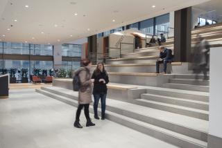 Wijnhavenkwartier-Den-Haag-05.jpg