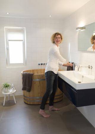 badkamer-Prins-Egmond-aan-Zee-01.jpg