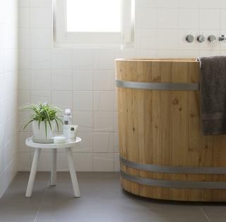 badkamer-Prins-Egmond-aan-Zee-07.jpg