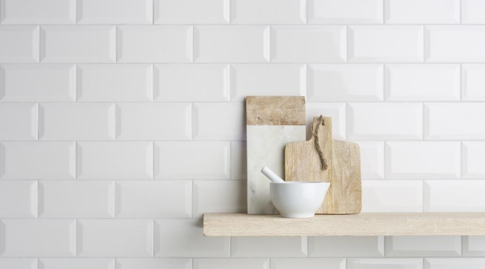 Facet Tegels Wit : Classics trocadero u e producten u e mosa tegels