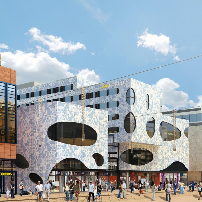 de-nieuwe-haagse-passage-facade-01.jpg