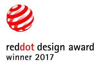 reddot-design-award-winner-2017-logo.jpg