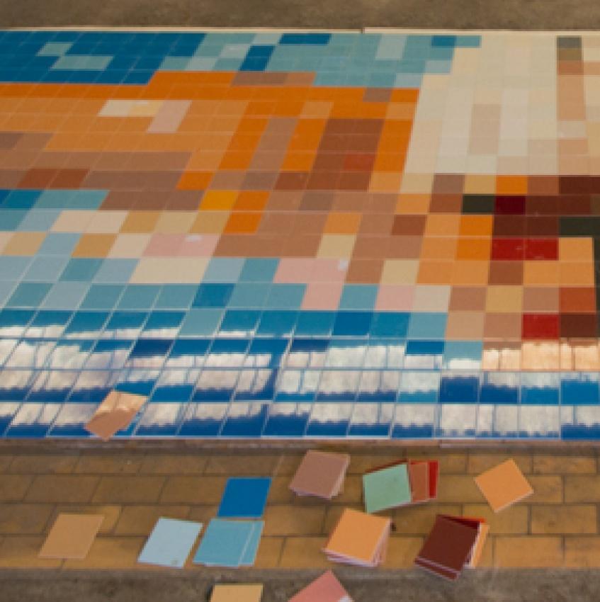 zwembad-Meekenesch-Lichtenvoorde-06.jpg