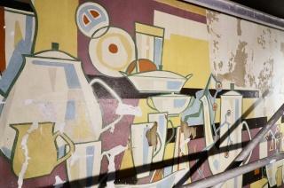 Harrie-Schoonbrood-renovatie-Mosa-schildering-14.jpg