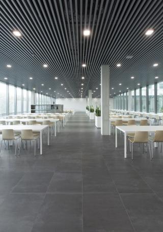 ICC-Nederland-Den-Haag-02.jpg