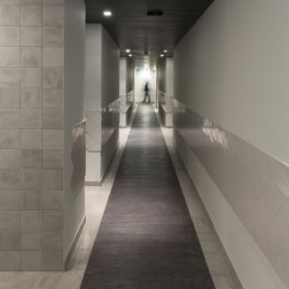 Kaboom-Hotel-Maastricht-06.jpg