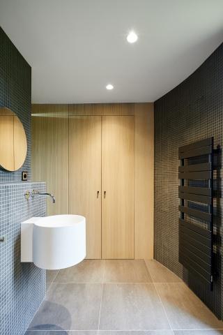 LumiPod-Evian-les-bains-03.jpg
