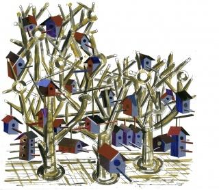 Notes-Cyprian Koscielniak-illustration-05.jpg