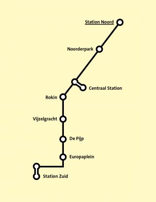 Notes-Noord-Zuidlijn-17.png