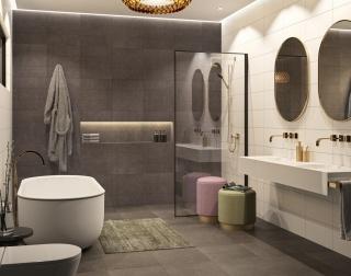 Royal-bathroom-Motto-by-Mosa-01.jpg