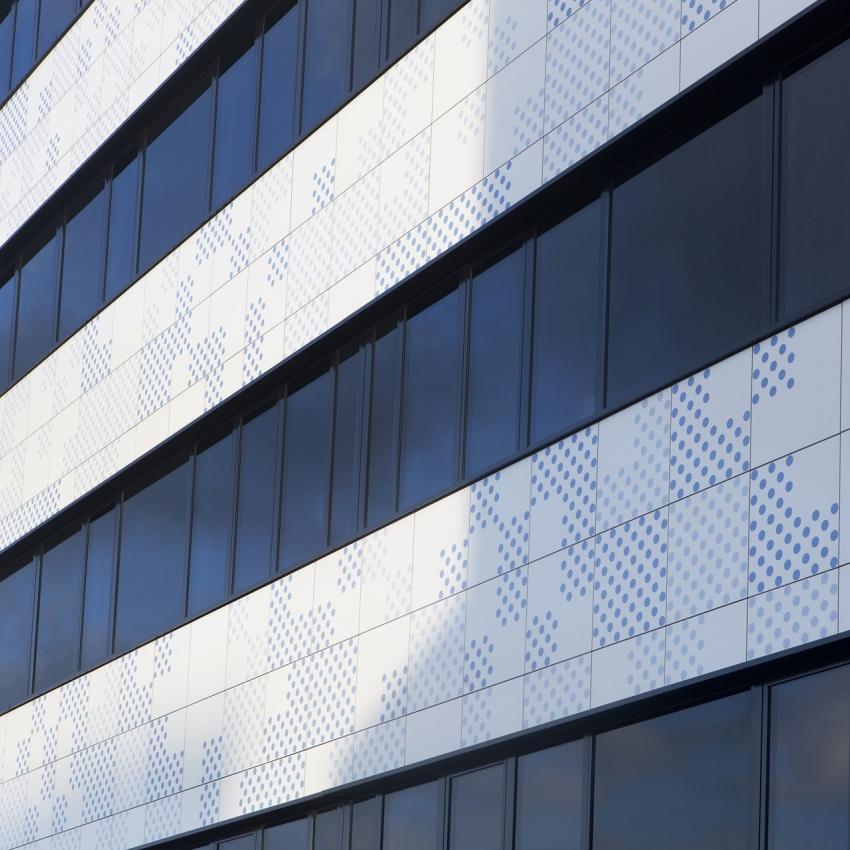 de-nieuwe-haagse-passage-facade-03.jpg