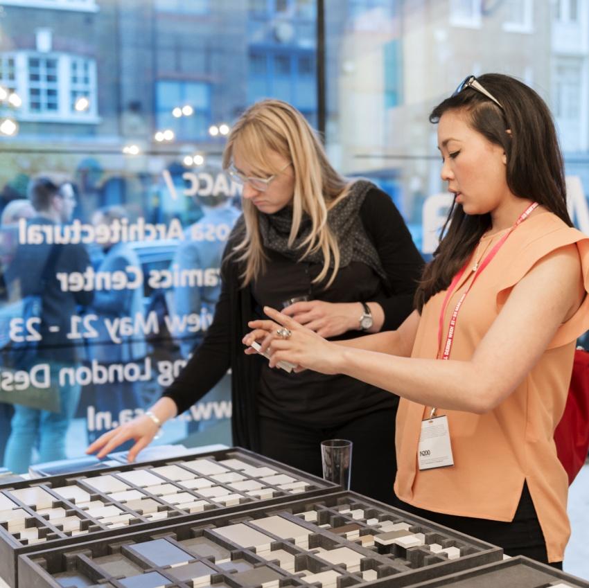 grand-opening-mosa-flagship-showroom-london-02.jpg