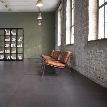 quartz-serie-vloer.jpg