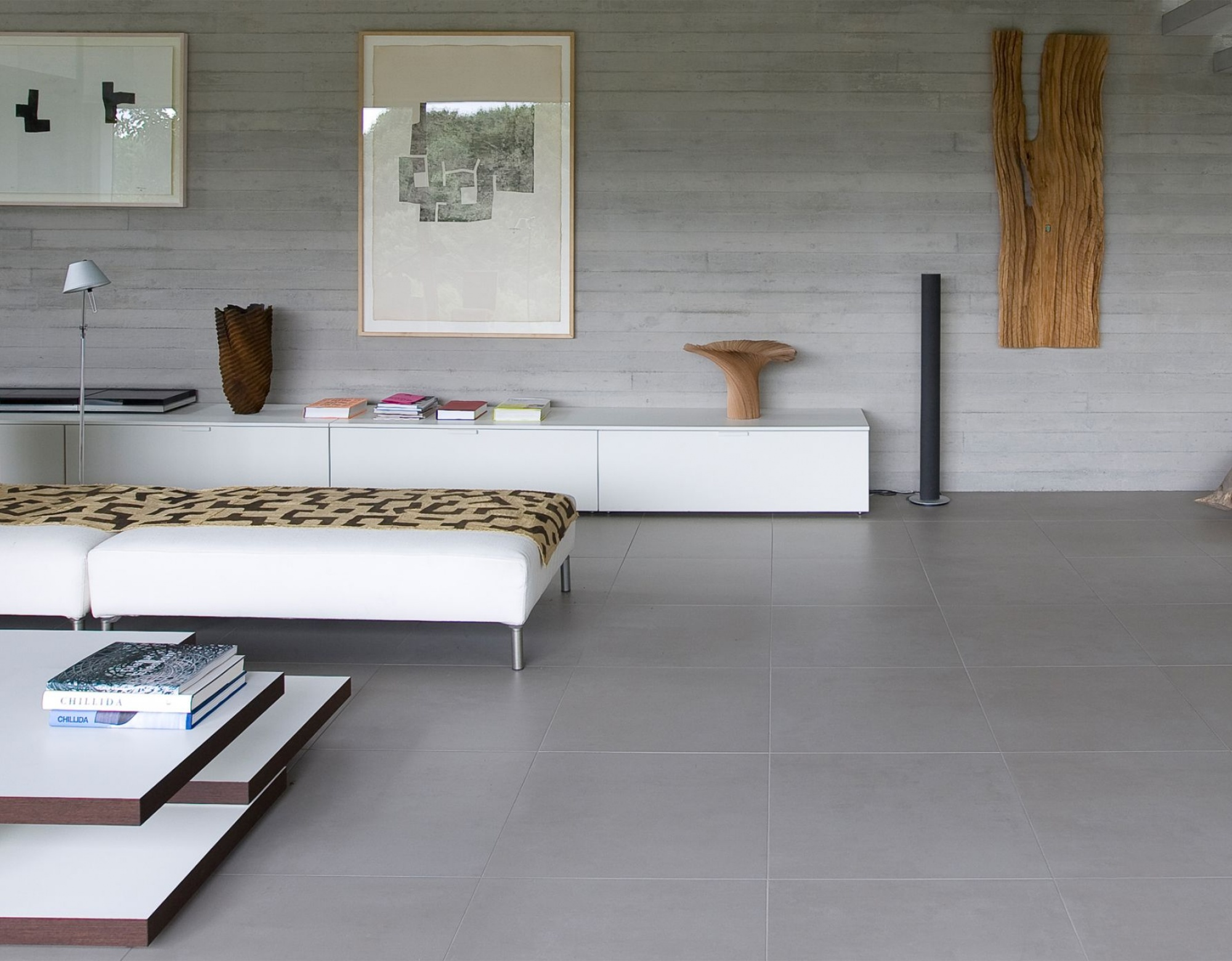 Terra Maestricht Tegels : Terra greys u e mosa tegels