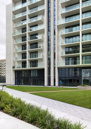 Alto-Appartments-Wembley-NW06-London-01.jpg