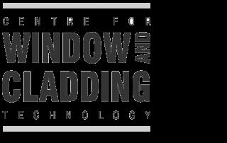 CFWCT-logo.png