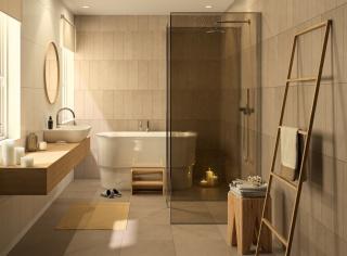 Cosy-bathroom-Motto-by-Mosa-01.jpg