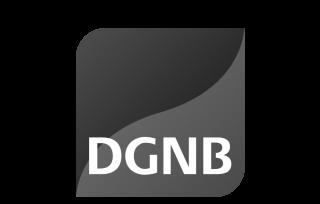 DGNB.png