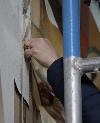 Harrie-Schoonbrood-renovatie-Mosa-schildering-04.jpeg