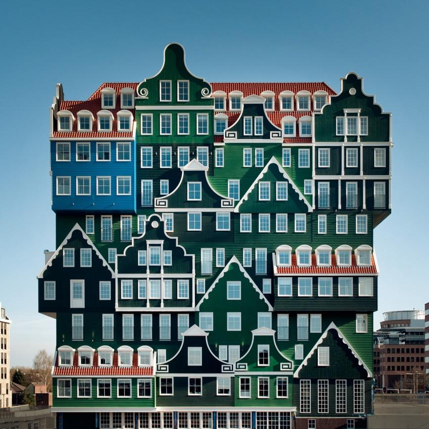Inntel-Hotels-Amsterda-Zaandam-01.jpg