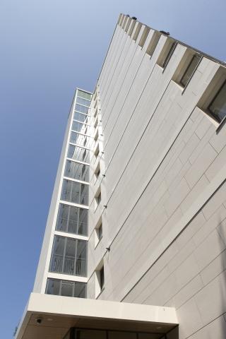 Isabellaland-Den-Haag-06.jpg