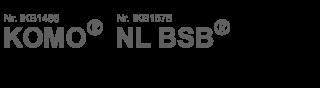 KOMO-NL-BSB.png