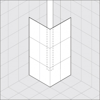 Mosa-Panel-renovatiestap-17.jpg