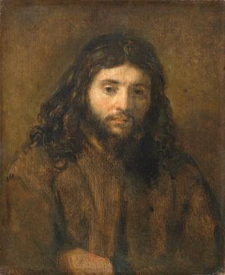 Notes-Rembrandt-van-Rijn.jpg