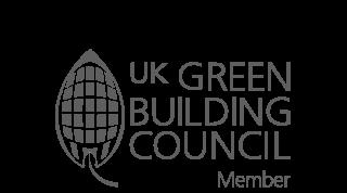 UK-Green-Building-Council-Member.png