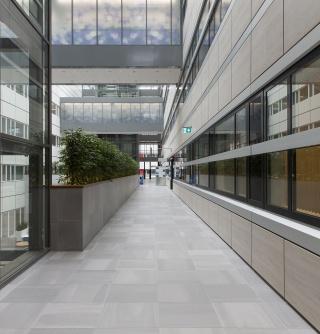 Verheylaan-10-UMC-Maastricht-01.jpg