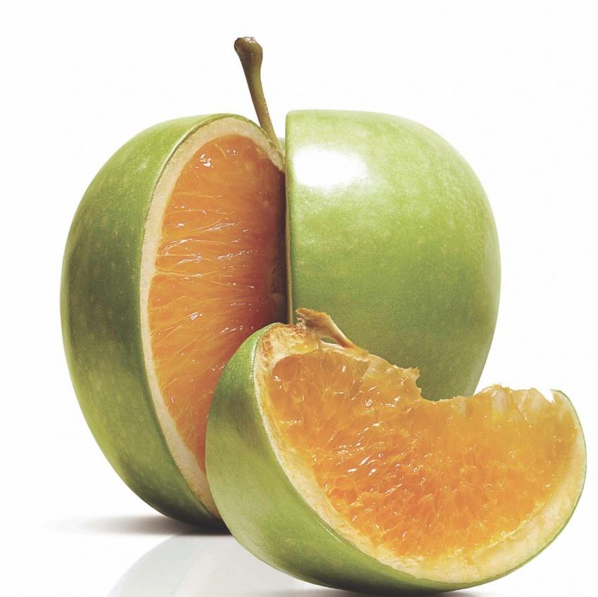 apple-piece.jpg