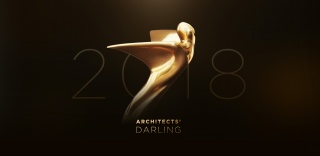 architects-darling-award.jpg