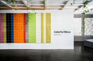 colorful-mosa-miami-2018.jpg