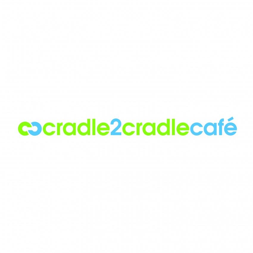 cradle-2-cradle-cafe-logo.jpg