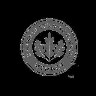 green-building-council-logo.png