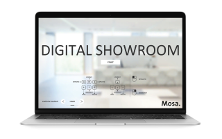 mosa-digital-showroom-mockup-01.png