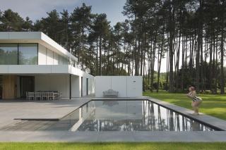 private-home-Belsil-Schilde-02.jpg