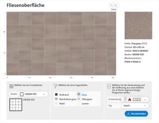 surface-viewer-screen-DE.jpg