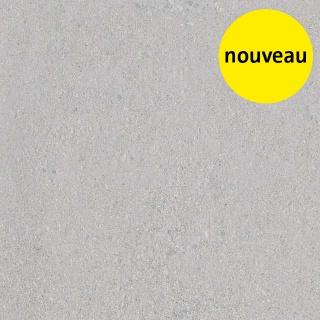 3504_CR090090-nouveau.jpg